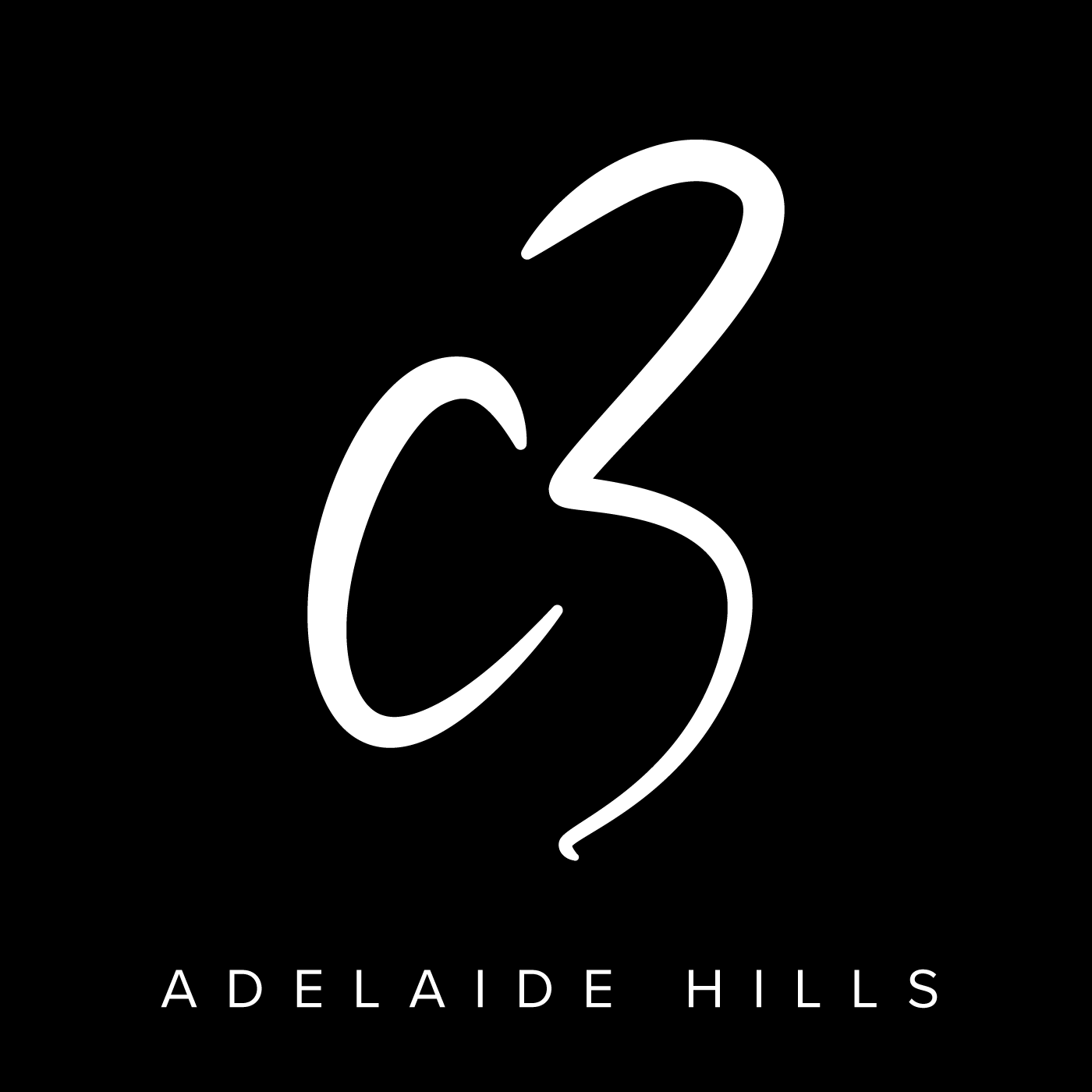 C3 Church Adelaide Hills